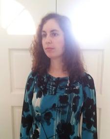 Gina Marinello Sweeney
