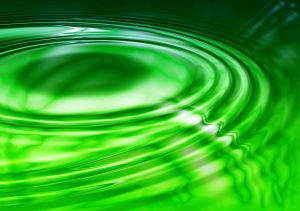 1108381_green_ripple