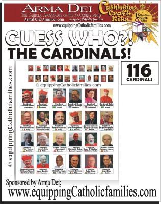 116_cardinals_cover