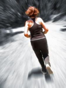 No Time for Exercise? Time to Re-evaluate