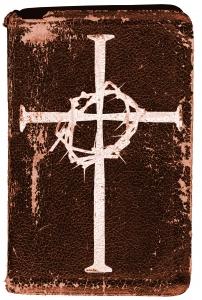 1327271_grunge_cross