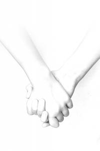 1383864_hands