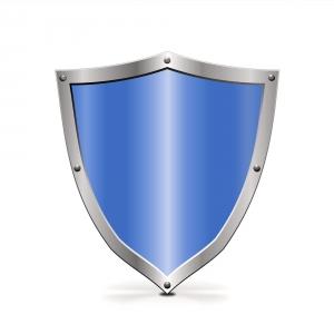 1389990_shields_2