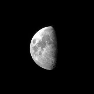 1401293_moon