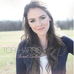 Tori Harris