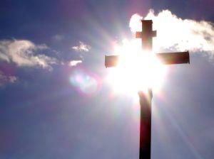 Resurrection and Self-Awareness