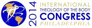 2014_TOB_congress_logo_emmafinal-300x91