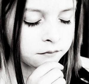 268407_prayer