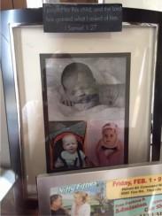 3 Babies