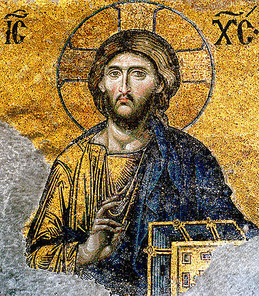 523px-Jesus-Christ-from-Hagia-Sophia