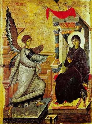 569px-Ohrid_annunciation_icon
