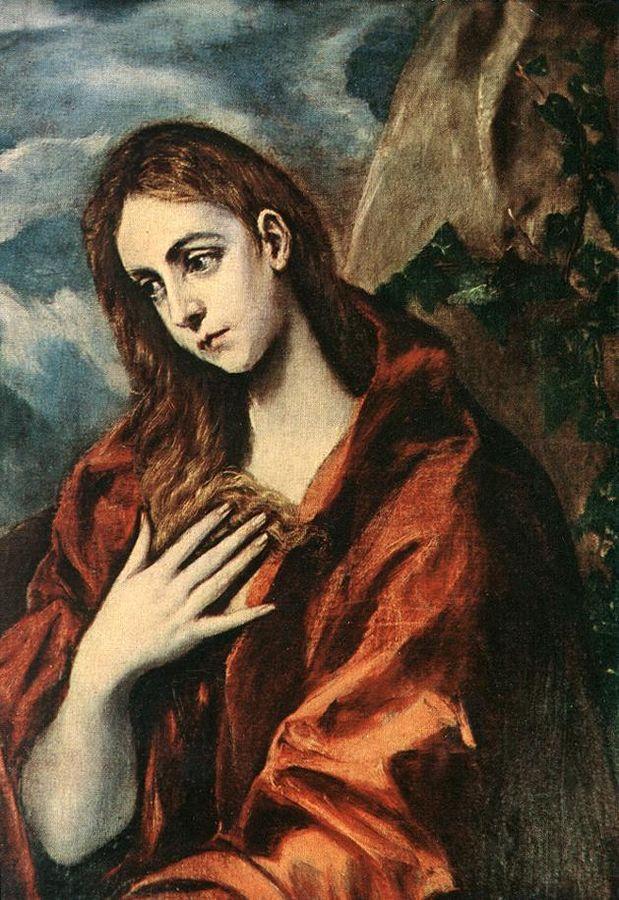 619px-El_Greco-_Penitent_Magdalene (1)