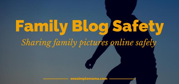 720 x 340 Copy of Family Blog Safety