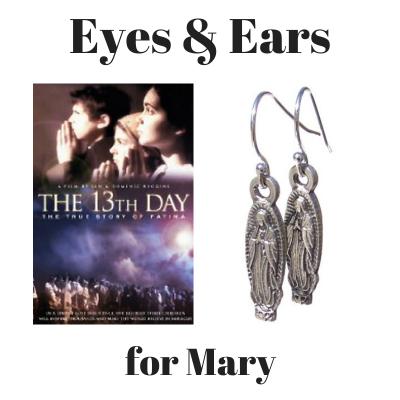9 Eyes Ears