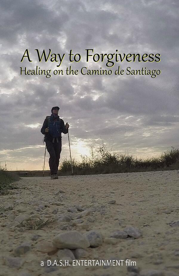 a-way-to-forgiveness-cover-erinwalk-new