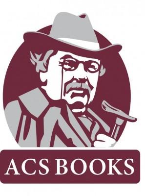 ACS books