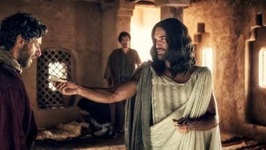 AD Jesus