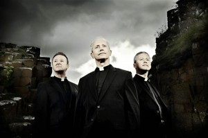APPROVEDpriests at rockmed