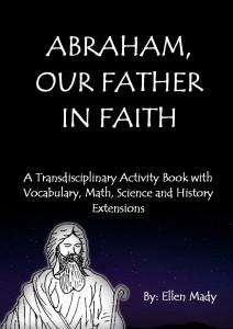 Abraham Thumbnail