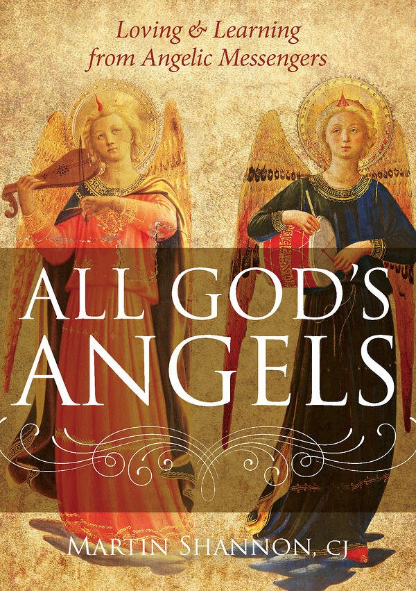 all-gods-angels_final-front