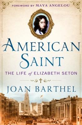 American-Saint_w-foreword