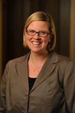 Amy Wyskochil