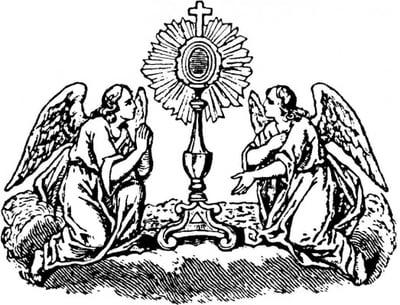Angels_Adoring_Jesus_in_Monstrance_001