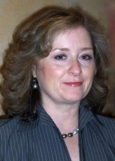 Ann Kissane Engelhart