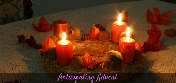 advent0-2-1524066 by huhu (2004) via Freeimages.com. Text added by Tiffany Walsh.