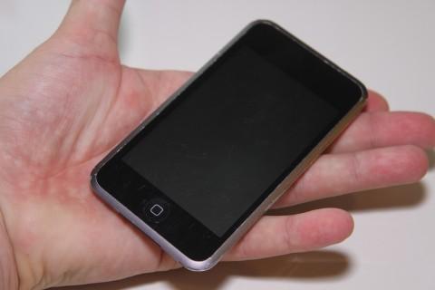 Apple-iPod-Touch-8Gb-Wi-Fi__49566-480x320