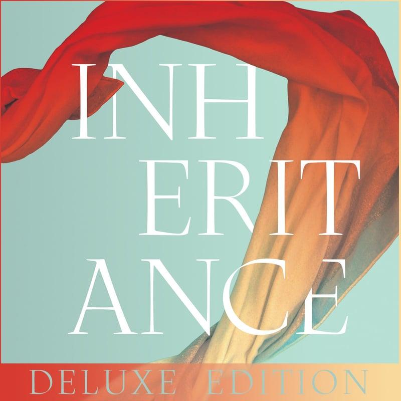 audrey-assad-inheritance-deluxe-edition-cover-art
