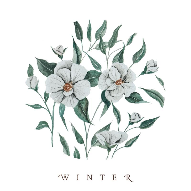 audrey-assad-winter-ep