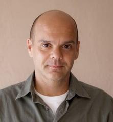 Author Dan Gonzalez_2