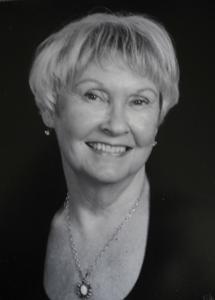 Patricia Karwatowicz