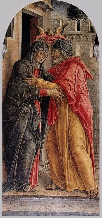 Bartolomeo_Vivarini,_trittico_di_santa_maria_formosa_04