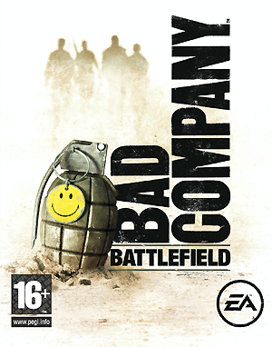 Battlefield_Bad_Company_Game_Cover
