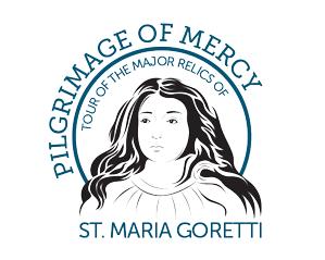 Bego Maria Goretti 2