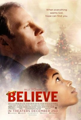 believe_keyart_49b