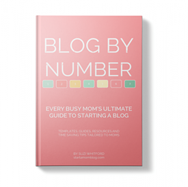blog-by-number-hard-cover-top-3-square-smaller