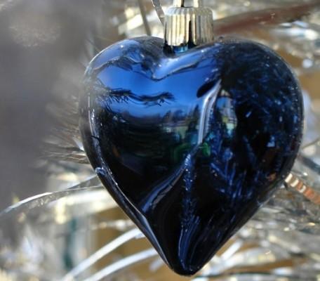Blue Heart file441292029403