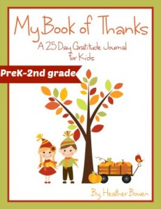Book of Thanks aff1