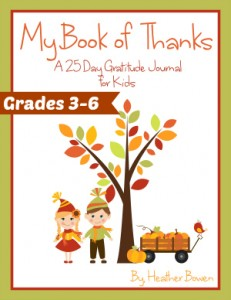 Book of Thanks aff2