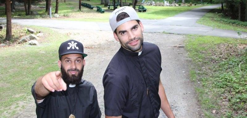 Bosco Boys photo