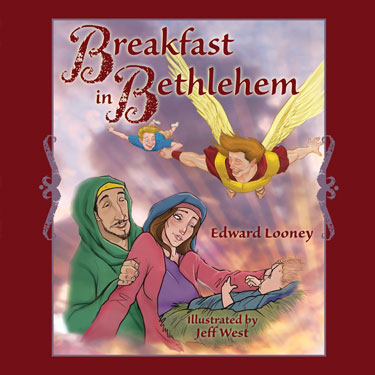 BreakfastinBethlehem