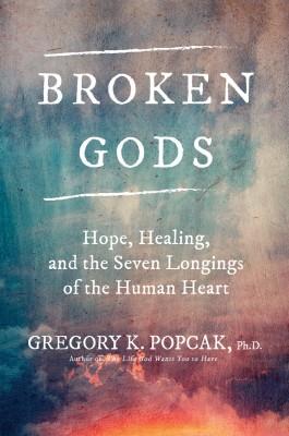 Broken_Gods_Popcak