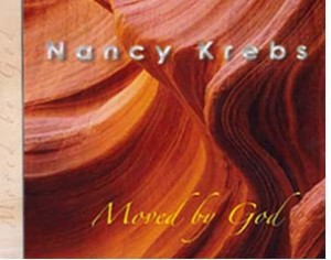 CD Cover Moved by God jpg