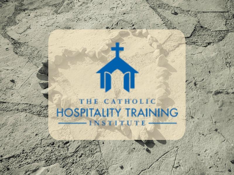 """Catholic Hospitality"" by Sheri Wohlfert (CatholicMom.com)"