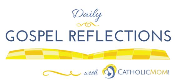CM Daily Gospel Reflections 720x340 Option 2