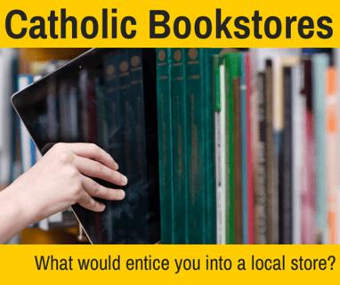 Catholic Bookstore