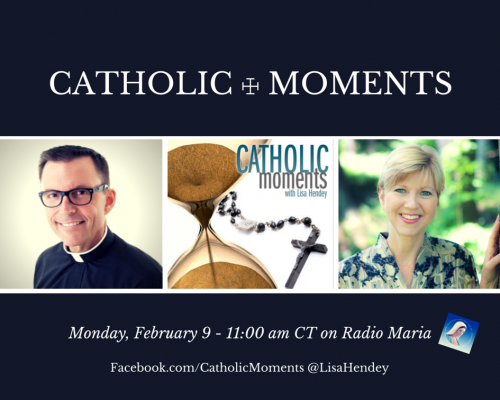 Catholic Moments_01